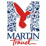 martin-travel-ok